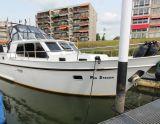 MMS Kruiser 11.85 AK, Motor Yacht MMS Kruiser 11.85 AK til salg af  Smits Jachtmakelaardij