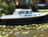Wodan 23 Cabin, Motorjacht Wodan 23 Cabin hirdető:  Smits Jachtmakelaardij