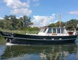Bloemsma Kotter Seaflower 48, Моторная яхта Bloemsma Kotter Seaflower 48 для продажи Smits Jachtmakelaardij
