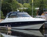 Sunseeker Camargue 47, Моторная яхта Sunseeker Camargue 47 для продажи Smits Jachtmakelaardij