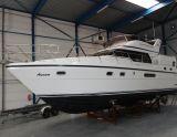 Neptunus 108 Flybridge, Motoryacht Neptunus 108 Flybridge Zu verkaufen durch Smits Jachtmakelaardij