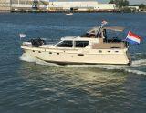 Altena 120 Family, Motoryacht Altena 120 Family in vendita da Smits Jachtmakelaardij