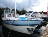 Tak Kotter 11.65 AK, Motor Yacht Tak Kotter 11.65 AK til salg af  Smits Jachtmakelaardij