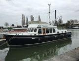 Alm Trawler 13.20, Motorjacht Alm Trawler 13.20 hirdető:  Smits Jachtmakelaardij