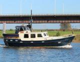 Combi Kotter 12.00 AK, Motor Yacht Combi Kotter 12.00 AK til salg af  Smits Jachtmakelaardij