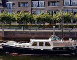 De Ruiter Kotter 13.50 AK, Motor Yacht De Ruiter Kotter 13.50 AK til salg af  Smits Jachtmakelaardij