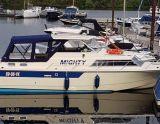 Marco 8.60 AK, Моторная яхта Marco 8.60 AK для продажи Smits Jachtmakelaardij