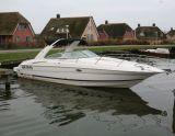 Monterey 298 SC, Motor Yacht Monterey 298 SC til salg af  Smits Jachtmakelaardij