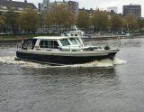 Pikmeer Kruiser 11.00 OK Royal, Motoryacht Pikmeer Kruiser 11.00 OK Royal säljs av Smits Jachtmakelaardij