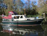 Altena Kruiser 11.20 AK, Motor Yacht Altena Kruiser 11.20 AK til salg af  Smits Jachtmakelaardij