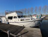 Altena Kruiser 12.85 Flybridge, Motor Yacht Altena Kruiser 12.85 Flybridge til salg af  Smits Jachtmakelaardij