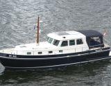 SK-Jachtbouw Kotter Pilot 11.50 OK, Motoryacht SK-Jachtbouw Kotter Pilot 11.50 OK säljs av Smits Jachtmakelaardij
