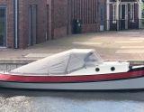 Euroship Eurosleper 7.50 OK, Motor Yacht Euroship Eurosleper 7.50 OK til salg af  Smits Jachtmakelaardij