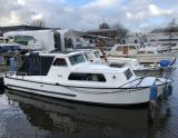 Crown Kruiser 10.50 OK AK, Motor Yacht Crown Kruiser 10.50 OK AK for sale by Smits Jachtmakelaardij