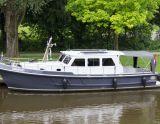 REGO Standard 35, Motor Yacht REGO Standard 35 til salg af  Smits Jachtmakelaardij