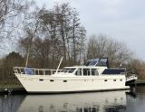 Hemmes Kruiser 13.00 AK, Motor Yacht Hemmes Kruiser 13.00 AK til salg af  Smits Jachtmakelaardij
