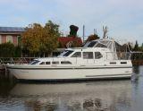 Linssen 40 SE Royal, Motoryacht Linssen 40 SE Royal in vendita da Smits Jachtmakelaardij