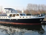 Babro Kruiser 13.40 AK, Motor Yacht Babro Kruiser 13.40 AK til salg af  Smits Jachtmakelaardij