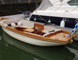 Abel Tasman Sloep 7.00, Motor Yacht Abel Tasman Sloep 7.00 til salg af  Smits Jachtmakelaardij