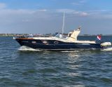 Catcruiser 45, Motoryacht Catcruiser 45 Zu verkaufen durch Smits Jachtmakelaardij