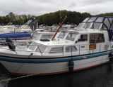 Aquanaut Beauty 1000 AK, Motoryacht Aquanaut Beauty 1000 AK in vendita da Smits Jachtmakelaardij