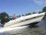 Wellcraft 287 Prima, Моторная яхта Wellcraft 287 Prima для продажи Smits Jachtmakelaardij
