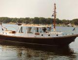 Van Waveren Vlet 10.80 OK AK, Motoryacht Van Waveren Vlet 10.80 OK AK in vendita da Smits Jachtmakelaardij