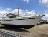 Hemmes Kruiser 14.50 AK, Motor Yacht Hemmes Kruiser 14.50 AK til salg af  Smits Jachtmakelaardij