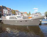 Flevo Kotter 16.70 AK, Motor Yacht Flevo Kotter 16.70 AK til salg af  Smits Jachtmakelaardij