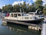 Woudenberg Vlet 10.00 OK, Моторная яхта Woudenberg Vlet 10.00 OK для продажи Smits Jachtmakelaardij