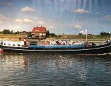 Luxe Motor 28.30, Моторная яхта Luxe Motor 28.30 для продажи Smits Jachtmakelaardij