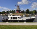 Bruijs Spiegelkotter 11.50 OK, Motor Yacht Bruijs Spiegelkotter 11.50 OK til salg af  Smits Jachtmakelaardij