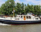 Tukkervlet 14.10 AK, Motor Yacht Tukkervlet 14.10 AK til salg af  Smits Jachtmakelaardij
