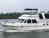 Baltic Trawler 40 Sundeck, Motoryacht Baltic Trawler 40 Sundeck in vendita da Smits Jachtmakelaardij