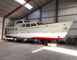 VISSCHER Kotter 17.50 Casco, Motor Yacht VISSCHER Kotter 17.50 Casco for sale by Smits Jachtmakelaardij