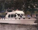 Alm Bakdek Kruiser 13.00 FB, Motor Yacht Alm Bakdek Kruiser 13.00 FB for sale by Smits Jachtmakelaardij