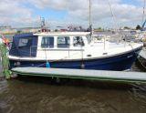 Kent 28 Cruiser, Motor Yacht Kent 28 Cruiser for sale by Smits Jachtmakelaardij