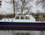 Schottel-jacht 15.00, Motoryacht Schottel-jacht 15.00 Zu verkaufen durch Smits Jachtmakelaardij