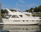 Princess 388 Flybridge, Motoryacht Princess 388 Flybridge in vendita da Smits Jachtmakelaardij