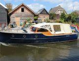 Rapsody R29 OC / OC-F, Моторная яхта Rapsody R29 OC / OC-F для продажи Smits Jachtmakelaardij