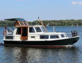Type Doerak 8.70 AK, Моторная яхта Type Doerak 8.70 AK для продажи Smits Jachtmakelaardij