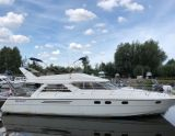 Princess 500 Flybridge, Motoryacht Princess 500 Flybridge in vendita da Smits Jachtmakelaardij