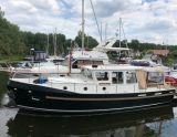 Roeier 10.60 OK, Motor Yacht Roeier 10.60 OK for sale by Smits Jachtmakelaardij