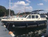 Marhen 11.60 AK, Motor Yacht Marhen 11.60 AK for sale by Smits Jachtmakelaardij