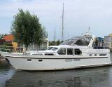 Valkkruiser 14.00 AK/3, Sailing - hull only Valkkruiser 14.00 AK/3 for sale by Smits Jachtmakelaardij