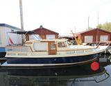 Middelzee Kruiser 11.00 AK, Motor Yacht Middelzee Kruiser 11.00 AK til salg af  Smits Jachtmakelaardij