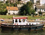 Alm Kotter 11.00 OK, Motor Yacht Alm Kotter 11.00 OK til salg af  Smits Jachtmakelaardij