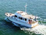 Blue Ocean 36 Trawler, Motoryacht Blue Ocean 36 Trawler Zu verkaufen durch Smits Jachtmakelaardij