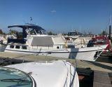 Altena Kruiser 11.30 AK, Motor Yacht Altena Kruiser 11.30 AK til salg af  Smits Jachtmakelaardij