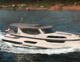 Jetten 42 MPC Casco, Motor Yacht Jetten 42 MPC Casco for sale by Smits Jachtmakelaardij